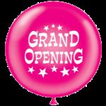 imprint-grand-opening
