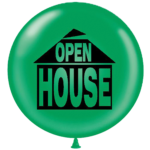 imprint-open-house