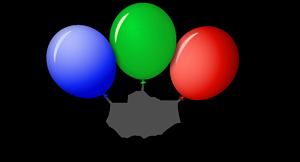 AZ Balloon Company Inc.